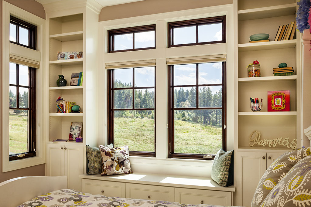 Idea gallery priority door and window products for Milgard windows price list