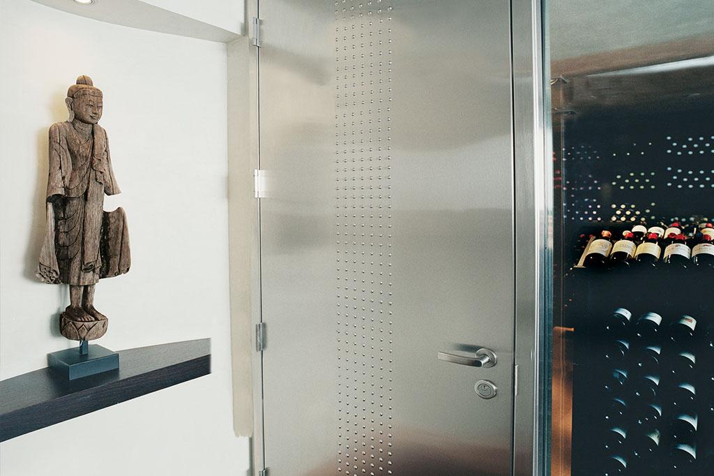Neoporte Modern Door Priority Door Amp Window Products