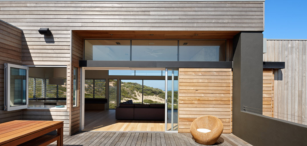 28 Priority Door Amp Window Products