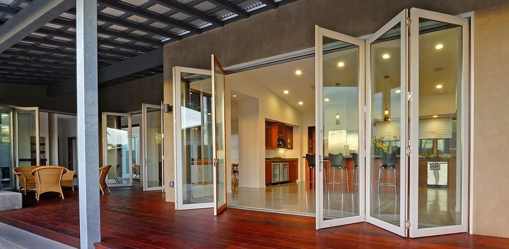 jeld best exterior folding of doors price wen prices patio door medium interior reviews size