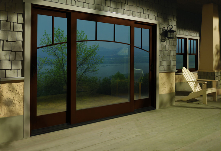 Priority Door U0026 Window Products