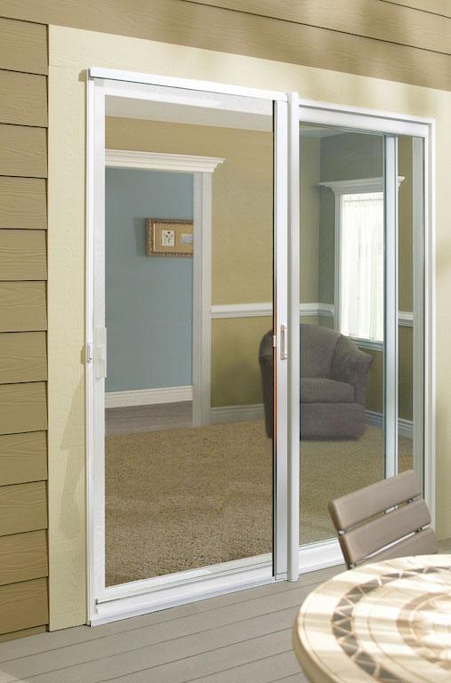 8 Priority Door Amp Window Products