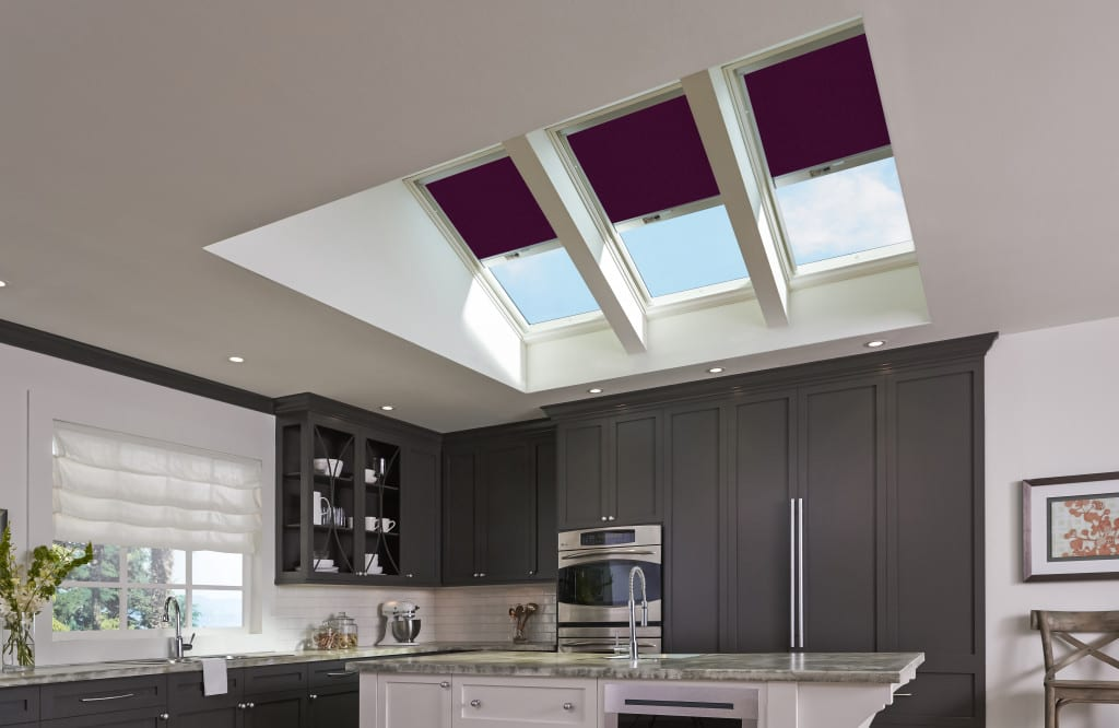 velux ggl 102 trendy gglggu integra velux with velux ggl 102 gallery of velux size codes and. Black Bedroom Furniture Sets. Home Design Ideas