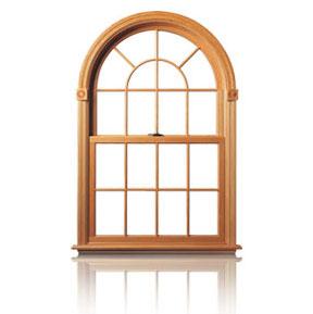 Andersen priority door window products for Andersen windows art glass