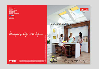 velux priority door window products. Black Bedroom Furniture Sets. Home Design Ideas