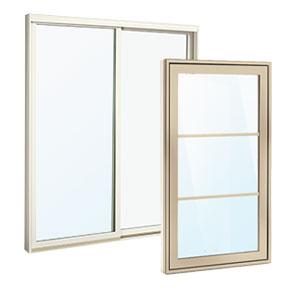 Integrity priority door window products for Integrity doors and windows