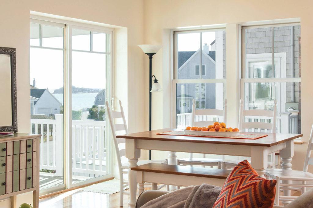 Marvin Elevate 4 Priority Door Amp Window Products