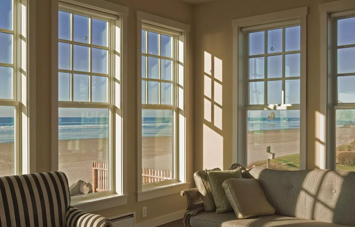 Replacement Windows San Diego Ca Priority Door Amp Window