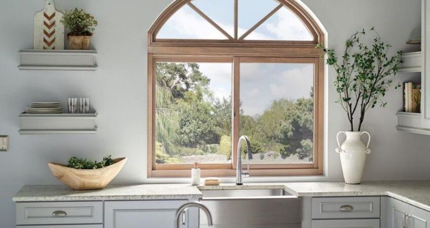 replacement windows in Oceanside, CA