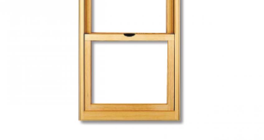 Get a $20 rebate on every Essence window  sc 1 st  Priority Door u0026 Window Products & Get a $20 rebate on every Essence window - Priority Door u0026 Window ... pezcame.com