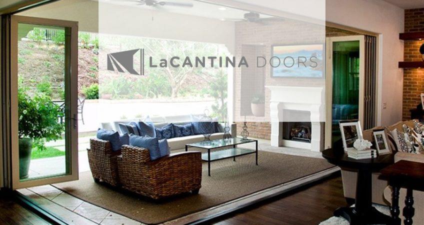 La Cantina Doors Priority Door Amp Window Products