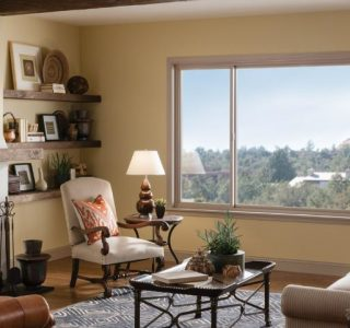 replacement windows San Diego, CA