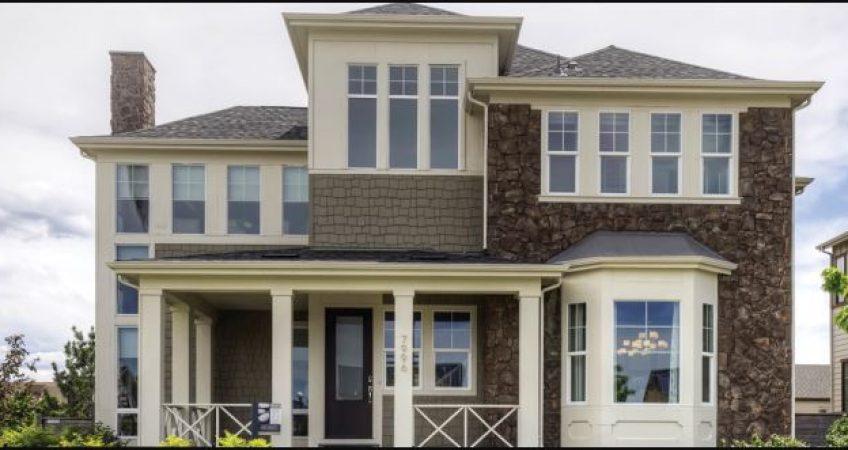 replacement windows in Chula Vista, CA (2)
