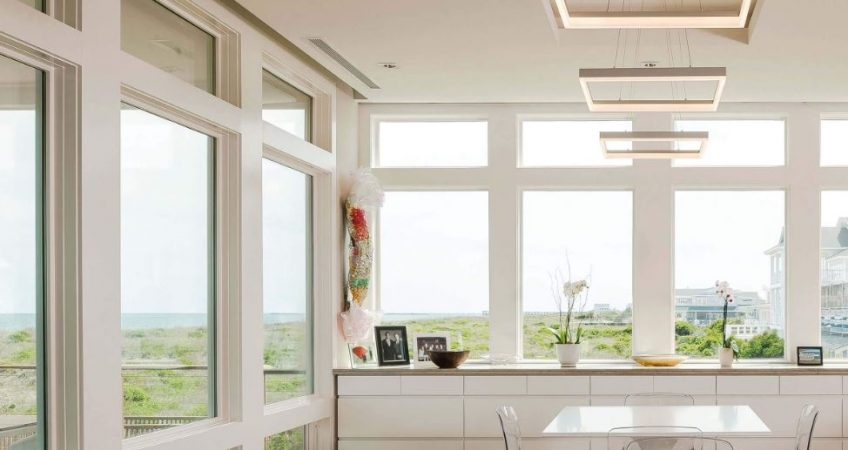 5 Secrets For Finding The Right Replacement Windows For