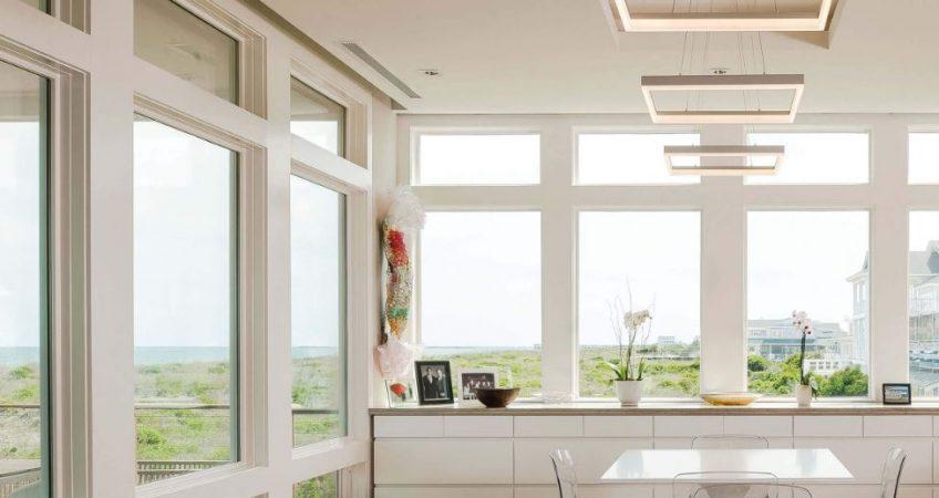 replacement windows in Chula Vista, CA