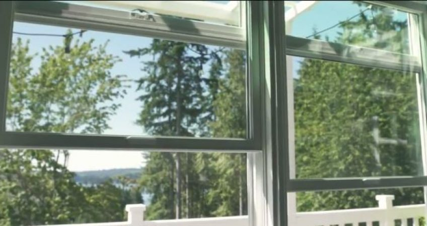 5 Challenges You Might Face When Installing Replacement Windows